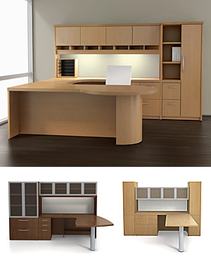 modular office furniture collaborative open office designs stylehive