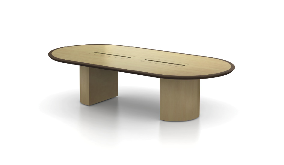 Magna Design Conference ACT Tables - Mini conference table