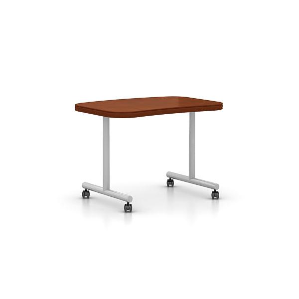 Magna design conference work tables for Table design on mobile