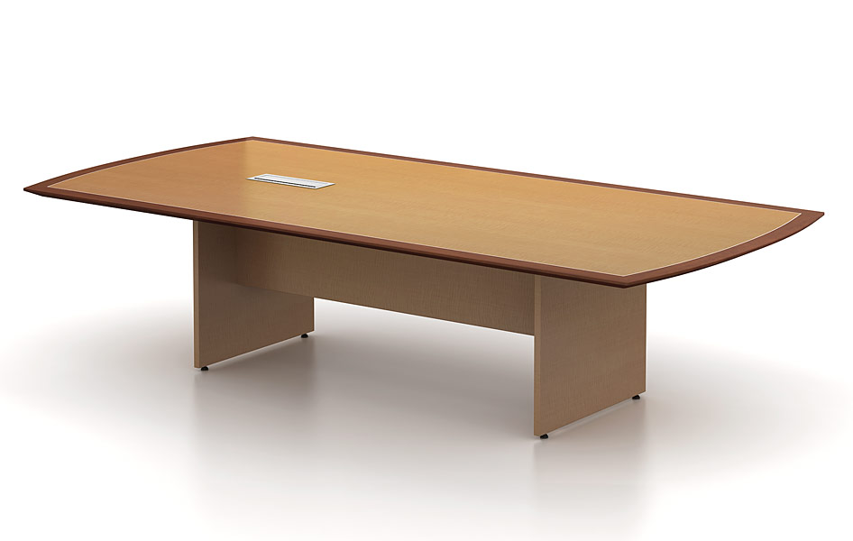 Conference Tables and Furniture - Magna Design ACT Technology