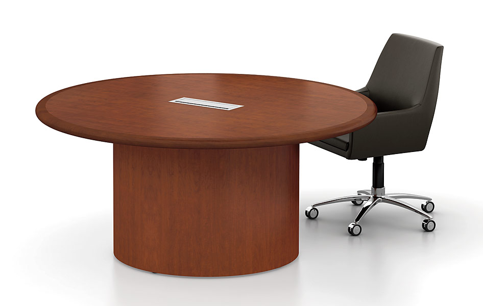 Conference Tables And Furniture Magna Design Act Technology
